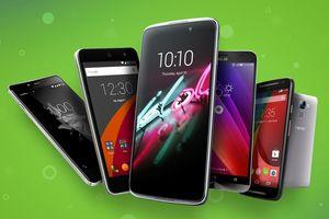Thử thách sự hiểu biết của bạn về thế giới smartphone