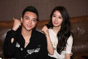 Jiyeon hủy kế hoạch tới Việt Nam, không thể hát cùng Soobin Hoàng Sơn
