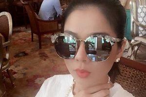 'Soi' đồng hồ bạc tỉ của sao Việt