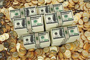 Iran dùng đồng tiền điện tử hóa giải trừng phạt Mỹ