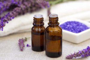 5 loại dầu có thể dùng thay thuốc