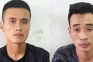 Nam thanh niên mất mạng vì trêu ghẹo vợ người khác