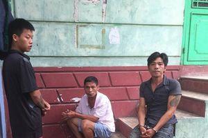 Vụ án nam thanh niên tử vong vì bị đuổi đánh ở Huế: Nghi phạm ra đầu thú