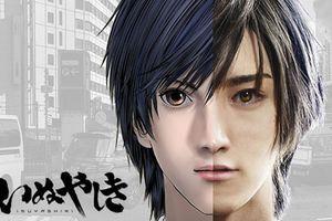 Bức tranh xã hội hiện thực đầy rẫy bất công hiện ra trong 'Inuyashiki'!