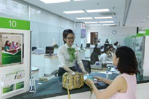 Lãi suất tiết kiệm ngân hàng Vietcombank mới nhất tháng 8 có gì hấp dẫn?