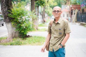 Truyện ngắn Nguyễn Văn Thọ cô đọng, nhiều tầng nghĩa và đầy cảm xúc