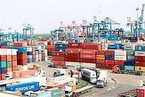 Container phế liệu tồn đọng, Hải quan 'than' thiếu qui định chế tài