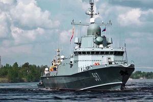 Nga bất ngờ tuyên bố có thể bán vũ khí cực mạnh cho Việt Nam, Trung Quốc, Ấn Độ