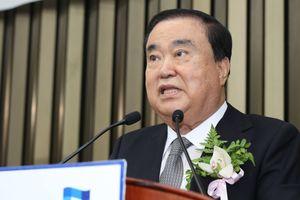 Việt Nam đóng vai trò quan trọng trong chính sách Hướng Nam mới của Hàn Quốc