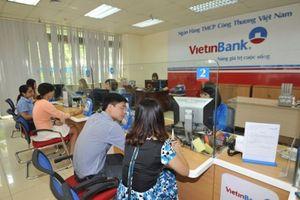 Lãi suất tiết kiệm VietinBank mới nhất tháng 8/2018 có gì hấp dẫn?