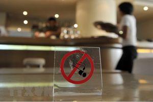 Nghiên cứu mới: Nguy cơ mắc ung thư do sử dụng thuốc lá điện tử