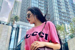 Landmark 81 trở thành điểm 'sống ảo' thu hút dàn sao và hot girl Việt