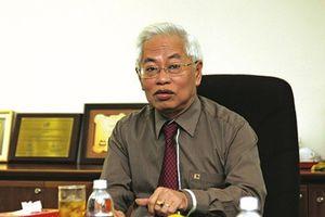 Trả hồ sơ, điều tra lại vụ sai phạm ở DongABank