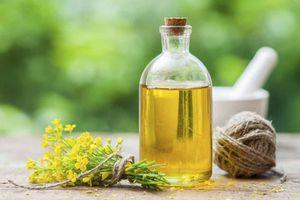 Ghi nhớ 8 loại dầu ăn tốt nhất cho tim mạch