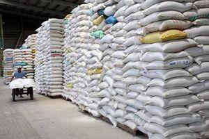 Tháng 7, cả nước có 2,2 ngàn hộ thiếu đói