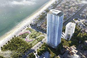 Quảng Ngãi: Muốn xây khách sạn tại 121 Lê Trung Đình, TMS Group phải làm việc với Bộ Quốc phòng