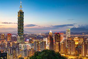 Đài Loan sẽ chỉ còn cung cấp dịch vụ 4G từ năm 2019