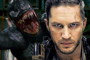 Khiếp sợ trước sức mạnh và độ tàn bạo của Venom - Kẻ thù truyền kiếp của Người Nhện