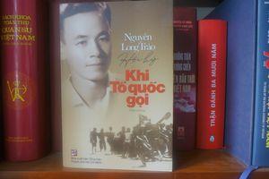 'Khi Tổ quốc gọi' - một cuốn sách quý