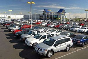 5 nền kinh tế bàn chiến lược đối phó với khả năng Mỹ đánh thuế ô tô