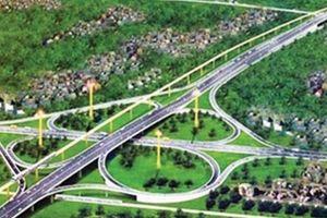 Buông quyền lựa chọn nhà thầu xây lắp cao tốc Bắc – Nam