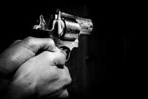 Trùm xã hội đen Nga bị bắn chết vào đúng ngày ăn mừng được ra tù