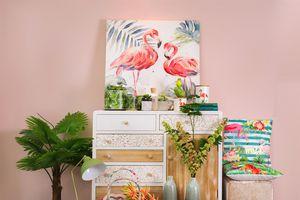 Các món nội thất giúp tiết kiệm không gian sống