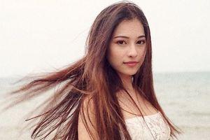 Thiếu Jaykii, Sara Lưu hát hit 'Đừng như thói quen' bằng tiếng Hàn