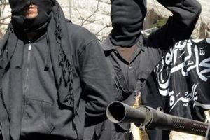 Ả Rập Saudi bị vạch trần chuyện 'bơm' vũ khí cho khủng bố