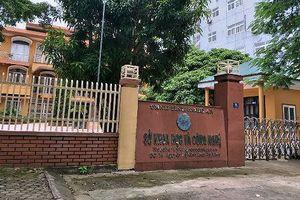 Vụ hàng loạt trưởng, phó phòng ở Sở KH&CN Nghệ An không đạt chuẩn: Có thể hủy quyết định bổ nhiệm