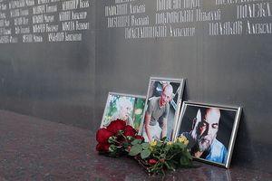 Ba nhà báo Nga chết bí ẩn tại Trung Phi