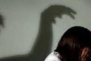 Đắk Lắk: Truy tố người cha đồi bại hiếp dâm con gái ruột