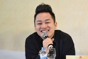 Hà Nội: Sắp diễn ra đêm nhạc hội tụ nhiều ca sĩ nổi tiếng của làng nhạc Việt
