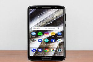Những mẫu điện thoại dưới 7 triệu tốt nhất năm 2018