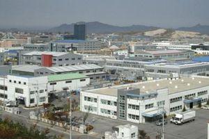 Mỹ tiếp tục ủng hộ quyết định đóng cửa Khu công nghiệp chung Kaesong
