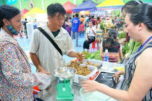 Quảng Nam tổ chức Lễ hội Sâm Việt Nam lần thứ 2