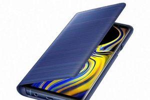 Galaxy Note 9 sẽ không đắt đỏ như đồn đoán