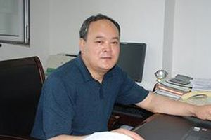 Nghi vấn quan chức Trung Quốc tự sát do liên quan tới vụ vaccine rởm