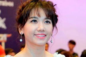 Hari Won: 'Tôi làm việc với Trường Giang dễ chịu hơn với Trấn Thành'