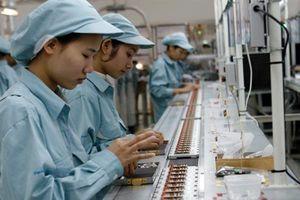 Nhật Bản đầu tư 55 tỷ USD với hơn 3.800 dự án vào Việt Nam