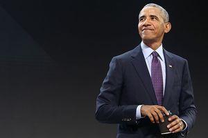Cựu Tổng thống Obama dọn đường cho phe Dân chủ trước bầu cử giữa kỳ