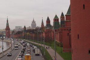 Chính trường Mỹ 'sôi sục' tính đòn giáng mới vào Nga