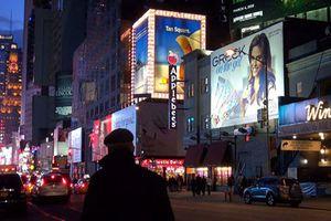 Sự thật bất ngờ ít người biết về thành phố New York