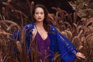 Ngọc Châu: Không thi Miss Universe vì sợ cạnh tranh với Hoàng Thùy, H'Hen Niê