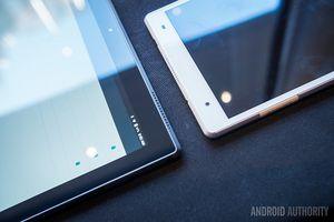 Những máy tính bảng Android giá rẻ tốt nhất hiện nay