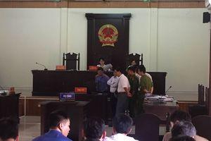 Những dấu hiệu bất minh trong vụ án ma túy ở Hà Tĩnh?!