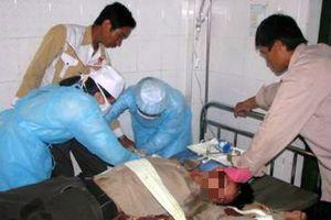 Bệnh dại: Chết vì chủ quan không tiêm phòng