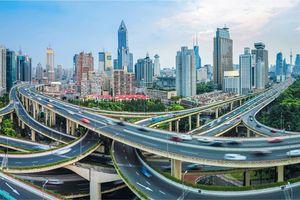 Phát triển đô thị thông minh giàu bản sắc và hiện đại: Tạo đột phá bằng các nguồn lực của xã hội