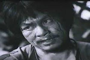 'Chí Phèo' đã xa làng Vũ Đại