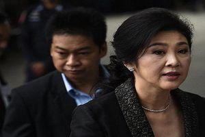 Cựu Thủ tướng Thái Lan rời Anh đến Dubai để tránh bị dẫn độ?